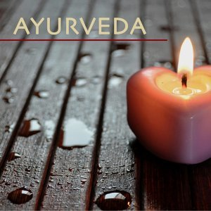 Ayurveda - Soothing New Age Liquid Music 4 Mindfulness Meditation, Mind Body Connection, Relaxation, Massage, Qi Gong & Yoga
