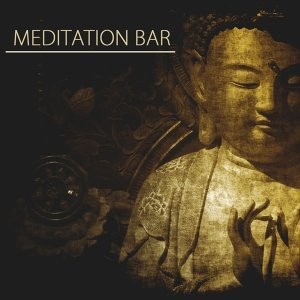 Meditation Bar 2014 Summer Collection ‐ Ambient Chill Nature Music Relaxation