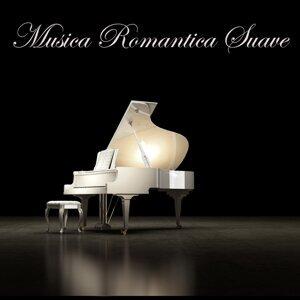 Musica Romantica Suave ‐ Musica Piano Clasica para los Amantes