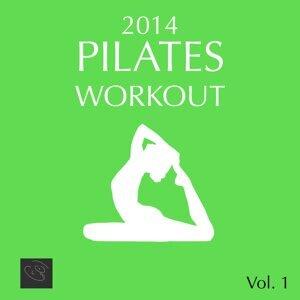 Pilates Workout 2014 ‐ Pure Chill Workout Music