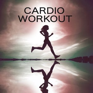 Cardio Workout ‐ Cardio Training Best Workout Music 2014, Deep House & Dubstep