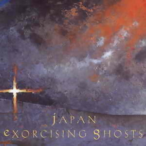Exorcising Ghosts