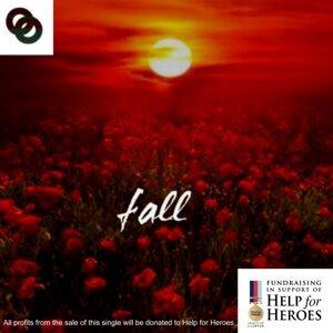 Fall (Radio Edit)