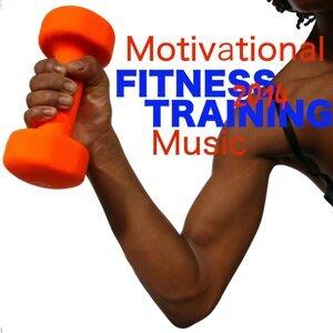 Motivation Fitness Training Music 2014 ‐ Best Running Fitness Gym & Aerobic Songs