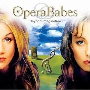 Beyond Imagination (Bonus Track Version)