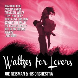 Waltzes for Lovers