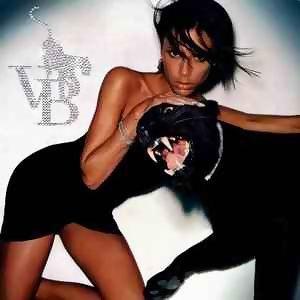 Victoria Beckham(同名專輯)