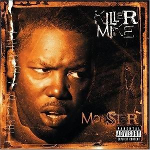 Monster (Explicit)
