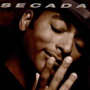 Secada(西卡達)