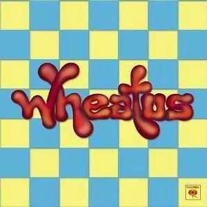 Wheatus(同名專輯)