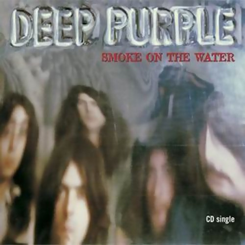 Smoke On The Water (Remastered LP Version)