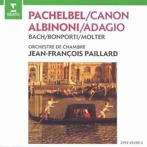 Pachelbel : Canon