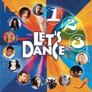 1, 2, 3 Let's Dance