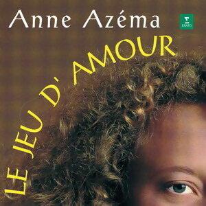 Various : Le Jeu d'Amour