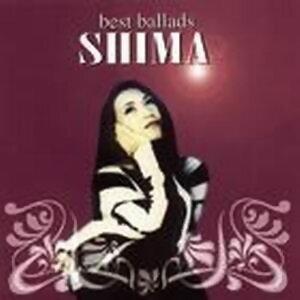 Best  Of Ballads
