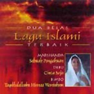 12 Lagu Islami Terbaik