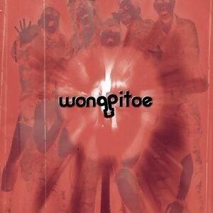 Wong Pitoe