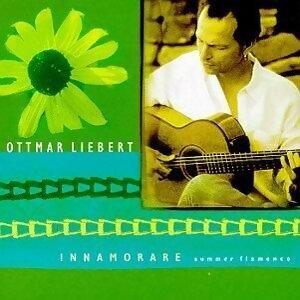 INNAMORARE / Summer Flamenco