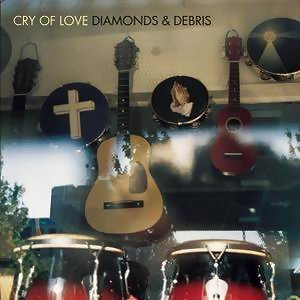 Diamonds & Debris