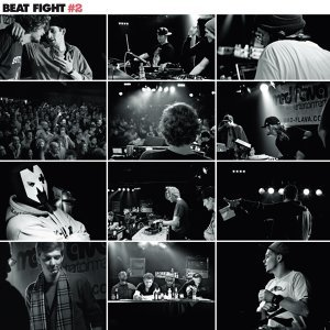 Beat Fight #2