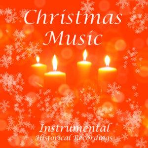 Christmas Music - Instrumental Version
