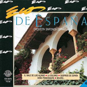 Ecos de España Vol.7