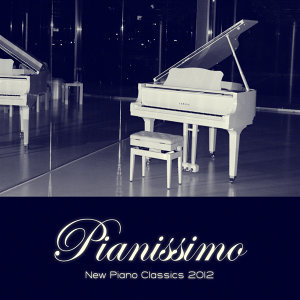 New Piano Classics 2012