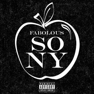 So NY - Explicit