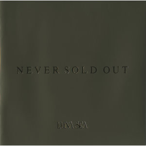 Never Sold Out