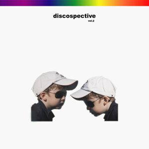 Discospective Vol. 2