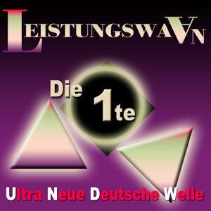 Die 1ste