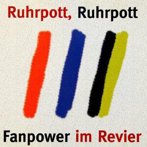 Ruhrpott, Ruhrpott