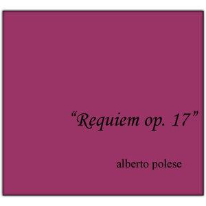 Requiem, op.17
