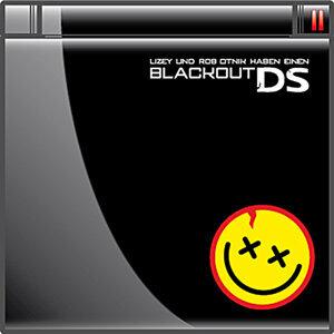Blackout DS