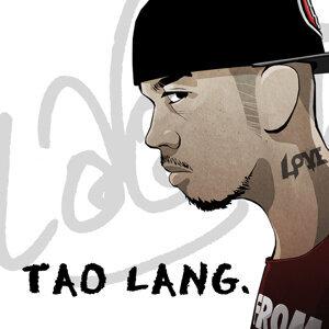 Tao Lang