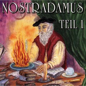 Nostradamus - Teil 1