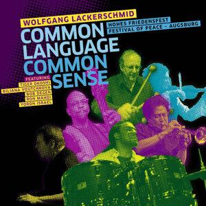 Common Language, Common Sense
