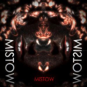 Mistow