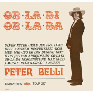Ob-La-Di Ob-La-Da (+ Digitale Bonus Tracks)