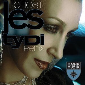 Ghost (tyDi Remix)