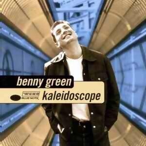 Kaleidoscope(萬花筒)