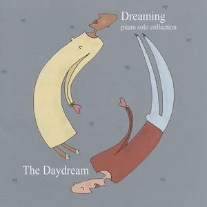 白日夢(The Dreaming)