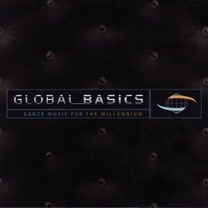 Global Basics - Dance Music For The Millennium