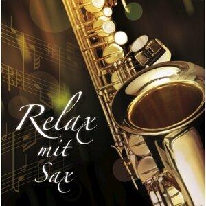 Relax mit Sax