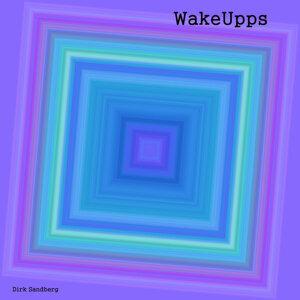 WakeUpps