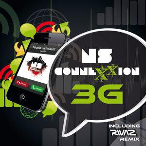 3G EP