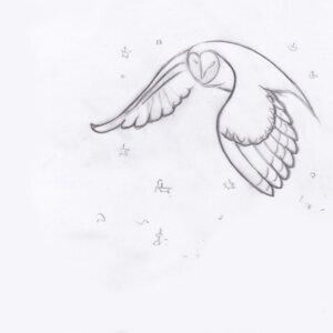 Snow Queen EP