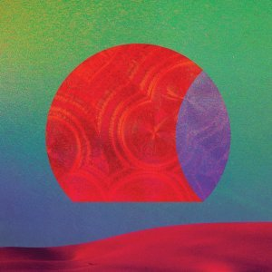 Hi Djinx! Django Django (Remixed) [EP] - Remixed