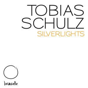 Silverlights