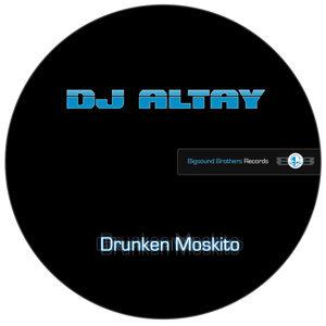 Drunken Moskito